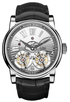 Roger Dubuis Hommage Double Flying Tourbillon RDDBHO0575