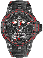 Roger Dubuis Excalibur Spider Huracan Performante RDDBEX0784