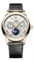 Chopard L.U.C Complications Lunar One 161927-5001