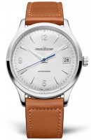 Jaeger-LeCoultre Master Control Date 4018420