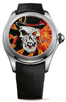 Corum Bubble Halloween L082/03265