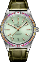 Breitling Chronomat Automatic 36 South Sea A10380611L1P1
