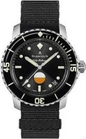 Blancpain Fifty Fathoms 5008-1130-naba
