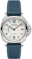 Officine Panerai Luminor Due 3 Days Automatic Acciaio 38 ММ PAM00903