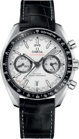 Speedmaster Racing Omega Co-axial Master Chronometer Chronograph 44.25 mm 329.33.44.51.04.001