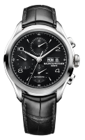 Baume & Mercier Clifton 10211