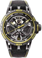 Roger Dubuis Excalibur Huracan Performante RDDBEX0792