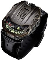 Urwerk UR 105 CT Maverick UR-105 CT Maverick