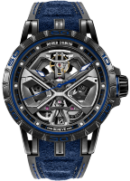 Roger Dubuis Excalibur Spider Huracan Performante RDDBEX0749