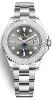 Rolex Oyster Yacht-Master 37 m268622-0002