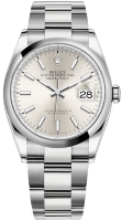 Rolex Datejust 36 Oyster m126200-0002