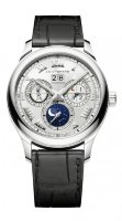 Chopard L.U.C Complications Lunar One 161927-1001