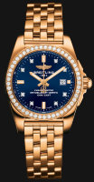 Breitling Galactic 29 H7234853/C964/791H