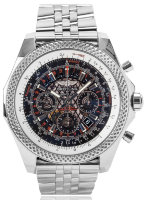 Breitling Breitling for Bentley B06 AB061112/BC42/990A