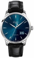 Glashutte Original Senator Excellence Panorama Date 1-36-03-04-02-01