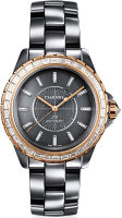 Chanel J12 Chromatic Diamonds H3831