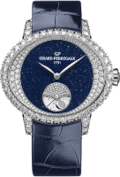 Girard Perregaux Cats Eye Day & Night High Jewellery 80488D53M4D1-CK4A