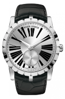 Roger Dubuis Excalibur 36 Automatic Masculine RDDBEX0460