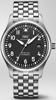 IWC Pilots Watch Mark XVIII IW327015