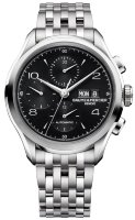 Baume & Mercier Clifton 10212