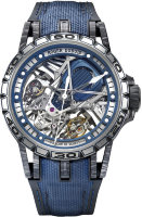 Roger Dubuis Excalibur Spider 45 RDDBEX0730