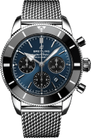 Breitling Superocean Heritage II B01 Chronograph 44 AB0162121C1A1