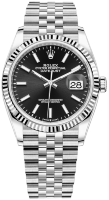 Rolex Datejust 36 Oyster m126234-0015