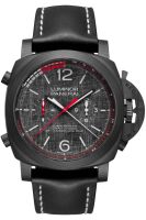 Officine Panerai Luminor Luna Rossa Regatta 47 mm PAM01038