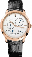 Girard-Perregaux 1966 Annual Calendar And Equation Of Time 49538-52-131-BK6A