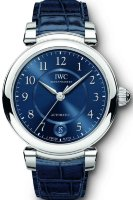 IWC Da Vinci Automatic 36mm IW458312