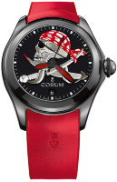 Corum Bubble Halloween L082/03264