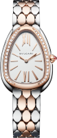 Bvlgari Serpenti Seduttori Watch 103274