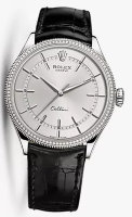 Rolex Cellini Time m50609rbr-0008