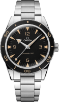 Omega Seamaster 300 Co-axial Master Chronometer 41 mm 234.30.41.21.01.001
