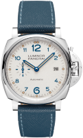 Officine Panerai Luminor Due 3 Days Automatic Acciaio 42 ММ PAM00906