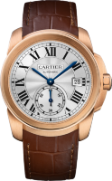 Cartier Calibre de Cartier Watch WGCA0003