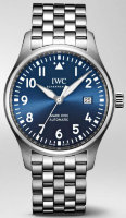 IWC Pilots Watch Mark XVIII IW327016