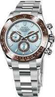 Rolex Oyster Cosmograph Daytona m116506-0001