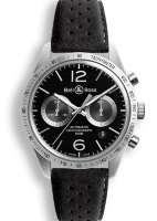 Bell & Ross Vintage Chronograph BR 126 GT