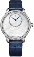 Jaquet Droz Petite Heure Minute Mother-of-pearl j005000274