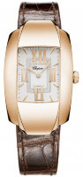 Chopard La Strada Watch 419255-5001