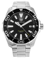 Tag Heuer Aquaracer 300M 41 mm WAY111A.BA0928