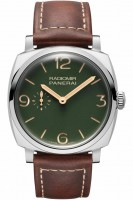 Officine Panerai Radiomir 45 mm PAM00995
