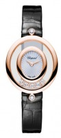 Chopard Happy Diamonds Oval 204305-5301