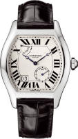 Cartier Tortue XL W1545951