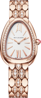 Bvlgari Serpenti Seduttori Watch 103275