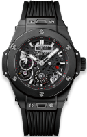 Hublot Big Bang MECA-10 Black Magic 45 mm 414.CI.1123.RX