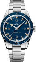 Omega Seamaster 300 Co-axial Master Chronometer 41 mm 234.30.41.21.03.001