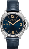 Officine Panerai Luminor Due 3 Days Automatic Acciaio 45 PAM00728