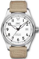 IWC Pilots Watch Mark XVIII IW327017